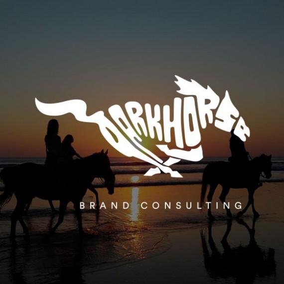 Dark_Horse_1
